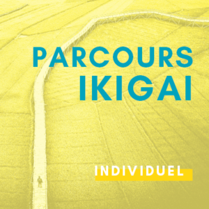 Parcours Ikigai individuel
