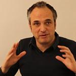 Jean-Philippe Teboul, Directeur d'Orientation Durable - Cabinet de recrutement ESS