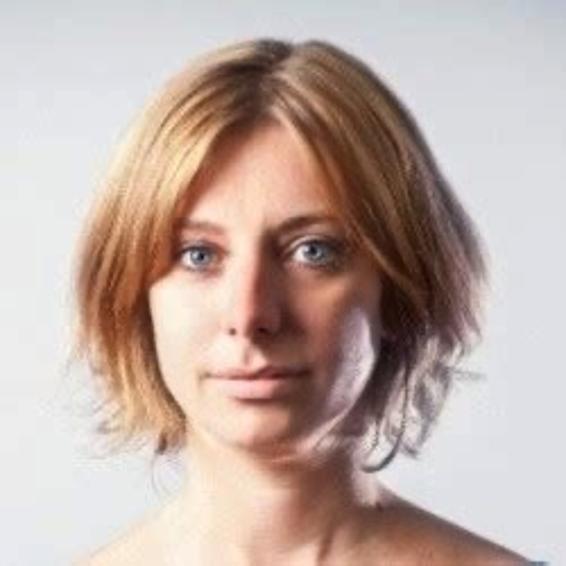 Solenn, consultant RSE indépendant