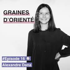 podcast-graine-doriente