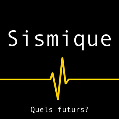 podcast-sismique