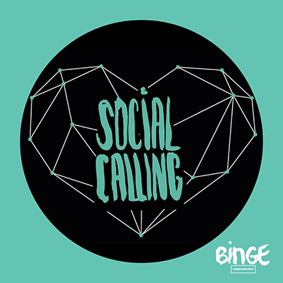 podcast-social-calling