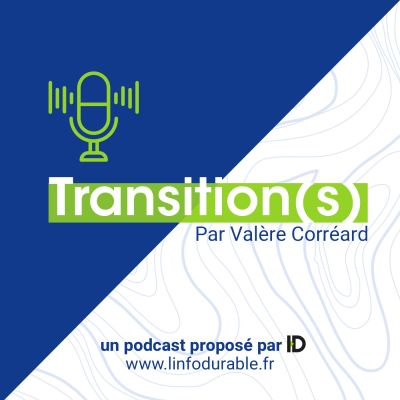 Podcast Transition(s)