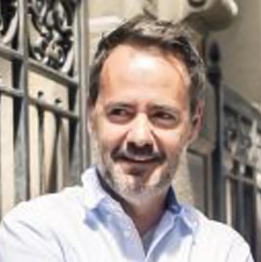 Renaud Heluin